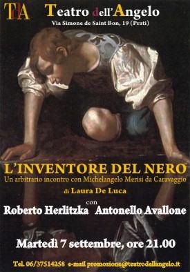 Laura De Luca